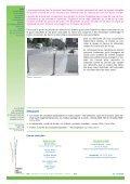 Certu Le trottoir - Page 5