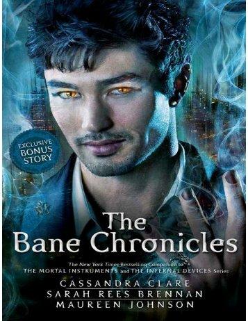 cassandra-clare-the-bane-chronicles-1-11