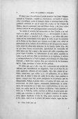 Descargar libro en PDF - Page 3