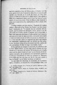 Descargar libro en PDF - Page 4