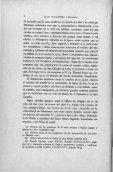 Descargar libro en PDF - Page 5