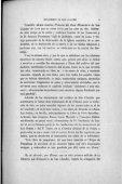 Descargar libro en PDF - Page 6