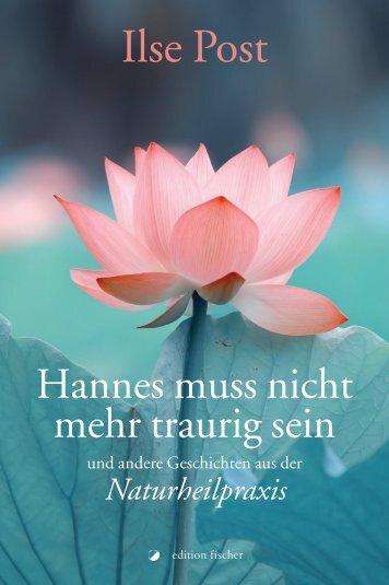 post_hannes_IN_Layout 1 - R. G. Fischer Verlag