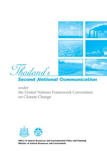 unfccc - Low Emissions Asian Development