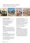 Adaptions-Konzept - Seite 6