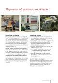 Adaptions-Konzept - Seite 7