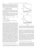Hofmeister effects: Why protein charge, pH titration and protein ... - Page 4