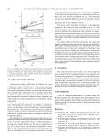 Hofmeister effects: Why protein charge, pH titration and protein ... - Page 6