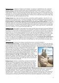 Cruise i Middelhavet - sommer 2012. - Page 3