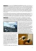 Cruise i Middelhavet - sommer 2012. - Page 4