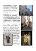 Cruise i Middelhavet - sommer 2012. - Page 5