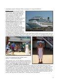 Cruise i Middelhavet - sommer 2012. - Page 6