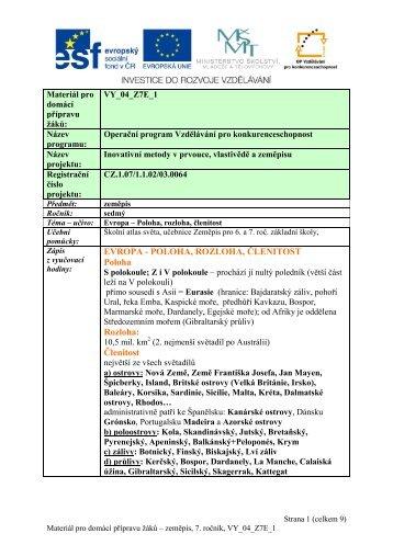 VY_05_Z7E_01, Evropa – Poloha, rozloha, členitost.pdf