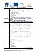 VY_05_Z7E_01, Evropa – Poloha, rozloha, členitost.pdf - Page 3