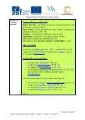 VY_05_Z7E_01, Evropa – Poloha, rozloha, členitost.pdf - Page 4