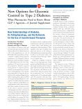 to view pdf. - U.S. Pharmacist - Page 2