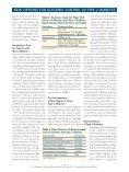 to view pdf. - U.S. Pharmacist - Page 3