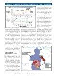 to view pdf. - U.S. Pharmacist - Page 4