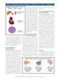 to view pdf. - U.S. Pharmacist - Page 5