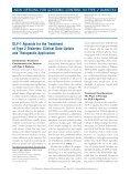 to view pdf. - U.S. Pharmacist - Page 7