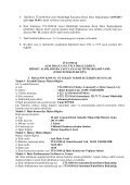 20 adet Lokomotif için Gümrük Müşavirliği Hizmeti Alımı - Tülomsaş - Page 2