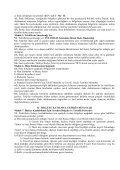 20 adet Lokomotif için Gümrük Müşavirliği Hizmeti Alımı - Tülomsaş - Page 3