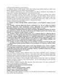 20 adet Lokomotif için Gümrük Müşavirliği Hizmeti Alımı - Tülomsaş - Page 4