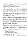 20 adet Lokomotif için Gümrük Müşavirliği Hizmeti Alımı - Tülomsaş - Page 5