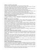 20 adet Lokomotif için Gümrük Müşavirliği Hizmeti Alımı - Tülomsaş - Page 6