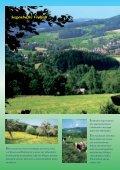 Perle des Odenwaldes Perle des Odenwaldes - Lindenfels - Seite 4