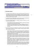 Documento Completo - Diputación de Badajoz - Page 6