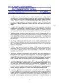 Documento Completo - Diputación de Badajoz - Page 7