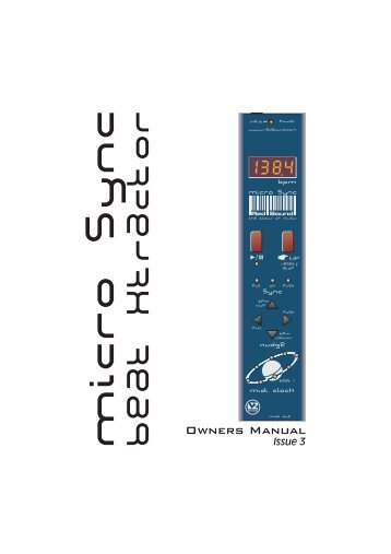 casio tk 6000 programming manual