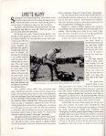 El Palacio Magazine - Page 3