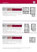 Typ 2 Einzelzimmer - Hotel Römerbad - Seite 5