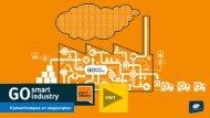Go Smart Industry - kompas en stappenplan - Kamer van Koophandel_tcm109-404218