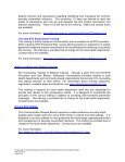 STD Program Manual - Training Opportunities - Epi - NC.gov - Page 2