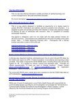 STD Program Manual - Training Opportunities - Epi - NC.gov - Page 3