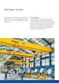 Demag cranes - Poduri rulante - Page 2
