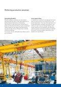 Demag cranes - Poduri rulante - Page 4