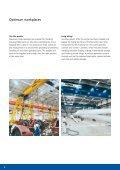 Demag cranes - Poduri rulante - Page 6