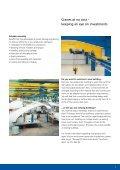 Demag cranes - Poduri rulante - Page 7