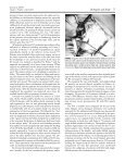 The Double-Bellied Inferior Oblique Muscle: Clinical ... - ResearchGate - Page 2