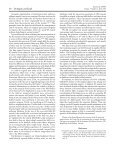 The Double-Bellied Inferior Oblique Muscle: Clinical ... - ResearchGate - Page 5
