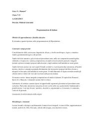 italiano VD.pdf - Liceomanara.it