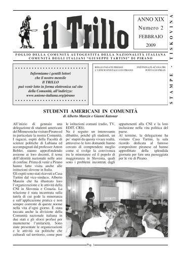 Trillo 02-09.indd