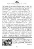 Trillo 02-09.indd - Page 2