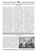 Trillo 02-09.indd - Page 3
