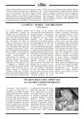 Trillo 02-09.indd - Page 4
