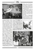Trillo 02-09.indd - Page 5